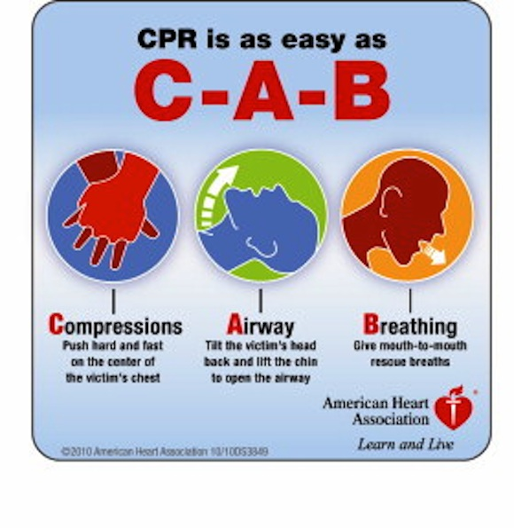 [تصویر:  2010-CPR-Guidelines.jpg]